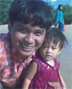 Aku & Anakku