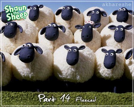 Download Shaun The Sheep Season 2