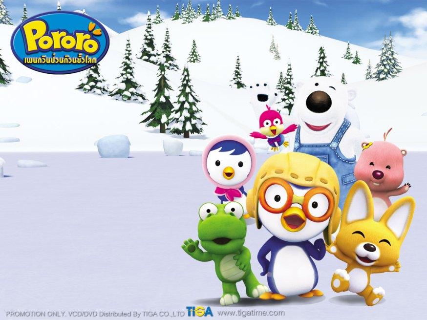 https://ayiekpunya.files.wordpress.com/2012/01/pororo-the-little-penguin-wallpaper-6.jpg?w=874&h=656
