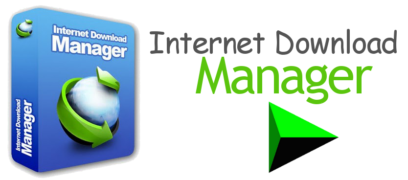 Internet Download Manager 6.11 Terbaru 2012